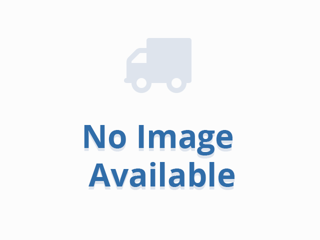 2019 Transit 350 Low Roof 4x2, Carrier Refrigerated Body #9TR072 - photo 1